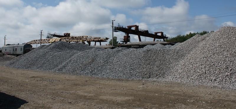 Борей бетон купить бетон для фундамента с доставкой цена в белгороде